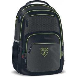 75a7356ea6 Ars Una batoh Lamborghini 18 AU5 od 47