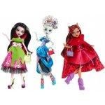 Mattel TGT Monster High