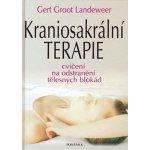 Kraniosakrální terapie - Gert Groot Landeweer