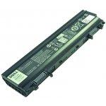Batéria Dell 451-BBIE
