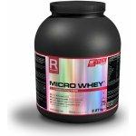 Reflex Nutrition Micro Whey 909 g