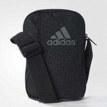 Adidas 3S PER ORG M AJ9988 M