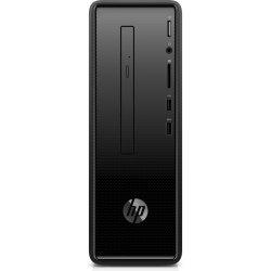 HP Slimline 290-p0011nc, 4MG58EA