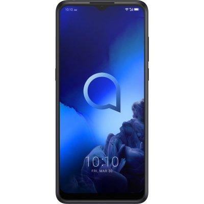 Alcatel 3X 2019 5048U 6GB/128GB