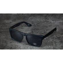 316d47c15 Slnečné okuliare Vans - Heureka.sk