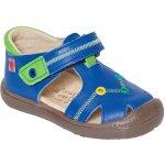 Detské sandálky LIBOR
