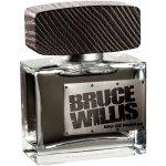 Lr Bruce Willis parfumovaná voda 50 ml