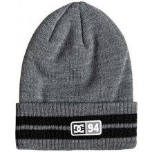 6bb29bd4f Zimné čiapky DC - Heureka.sk
