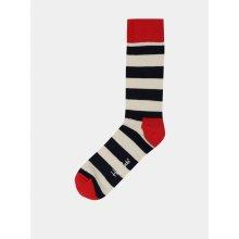 Happy Socks ponožky SA01-045 Multicolor Stripe 797ae0b252