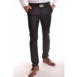 73ee8e790d5d Pánske elastické športovo-elegantné nohavice