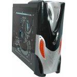 Acutake ACU-Alien 350W