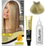 Tahe Blumin Colour Kit s tekutým zlatom 10