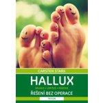424e73b67b9a Hallux - Vyhľadávanie na Heureka.sk