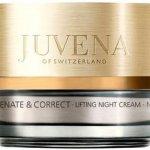 Juvena Rejuvenate & Correct Lifting Day Cream Liftingový denní krém pro normální až suchou pleť 50 ml