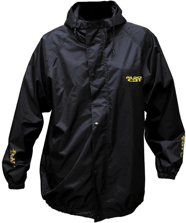 Rybárska bunda a vesta BLACK CAT Slime Jacket - Zoznamtovaru.sk 6ef95ddbcd6