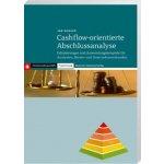 Cashflow-orientierte Abschlussanalyse - Siegler, Jan