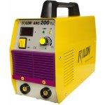 Rilon ARC 200 T
