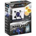 REVELL Kvadrokoptéra REVELL 23942 - NANO QUAD - modrá 18-6009