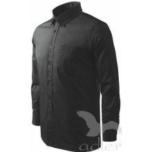 Adler košele pánske Shirt long sleeve