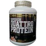 Superior 14 Quattro Protein 3000 g