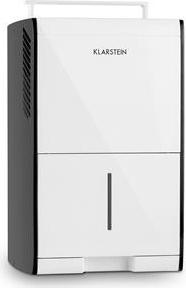 Odvlhčovač vzduchu Klarstein Drybest 10