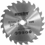 HECHT 001618 - rezný kotúč pre 1618