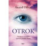 Otrok Anand Dilvar