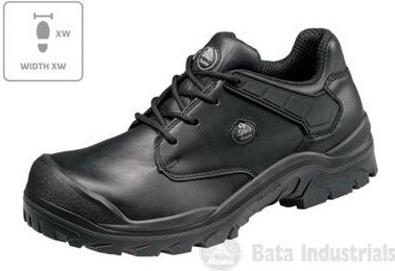 Pracovná obuv Pracovní obuv PWR 309 polobotka S3 - Zoznamtovaru.sk 9789e5f509f