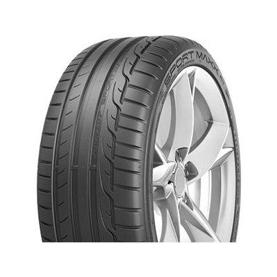 Dunlop SP Sport Maxx RT 235/55 R19 PS,MFS 101V