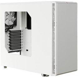 0f690485c Fractal Design Define R4 Window FD-CA-DEF-R4-WH-W alternatívy ...