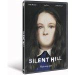 Christophe Gans - Silent Hill