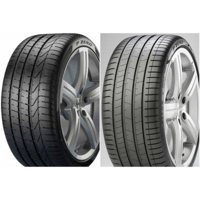 Pirelli PZero PNCS 275/35 R20 102Y