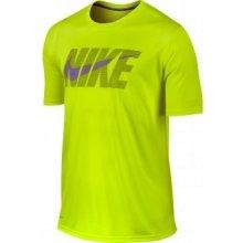 Nike LEGEND SS Nike SWOOSH