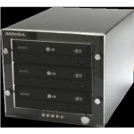 Addonics DVD/CD Tower III
