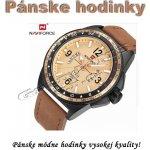 Luxusne pánske hodinky - Vyhľadávanie na Heureka.sk 3bf4b491100