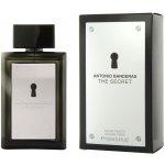 Antonio Banderas The Secret toaletná voda 100 ml