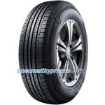 Keter KT616 255/70 R18 113T