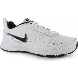 Nike T Lite X Mens Training White/Navy