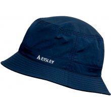 b6e4699f5 Eisley Tanami Hut klobouk s UV ochranou Indigo