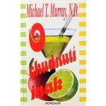 O chudnutí inak - Michael T. Murray