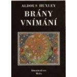 Brány vnímání - Aldous Huxley
