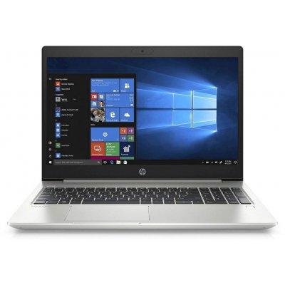 chladnicka HP ProBook 455 G7 12X21EA