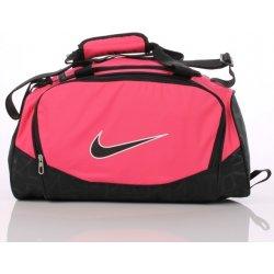 8acdd42213f30 Nike športová taška alternatívy - Heureka.sk