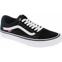 42ac27b1b0830 Pánska obuv od 60 do 80 €, čierna - Heureka.sk
