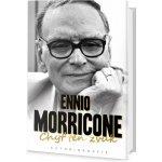 Chyť ten zvuk - Morricone Ennio