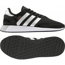 Adidas Pánske tenisky Originals N-5923 Čierna   Biela   Šedá d0390281d5