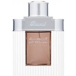 Rasasi Al Wisam Day parfumovaná voda 10 ml - vzorek