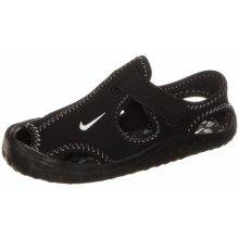 69225071dc18e Nike Sunray Protect ps Deti Obuv Sandále