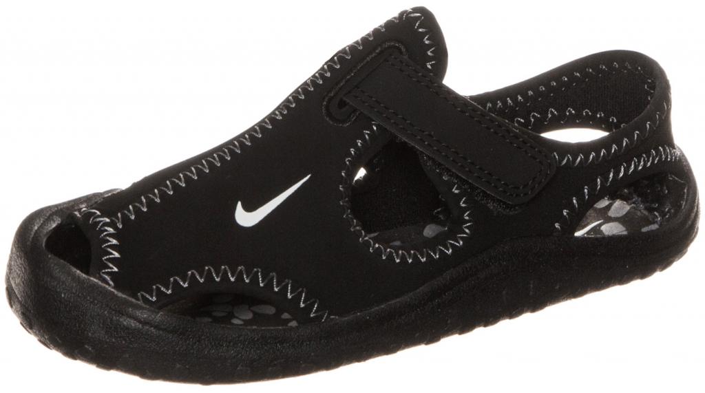 7451d9ee2199 Pridať používateľskú recenziu Nike Sunray Protect ps Deti Obuv Sandále -  Heureka.sk