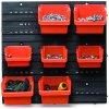 fa756525358d3 skrebriky Tabuľa s úložnými boxmi - komplet 7 boxov a tabuľa - NTBNP5